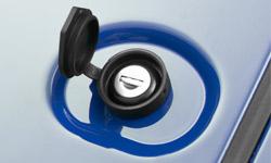 sealed-lock-cap