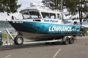 Truck_and_Boat_Wrap_450_thumb